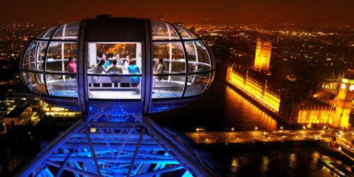 London Eye (7)