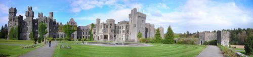 Ashford Castle (11)