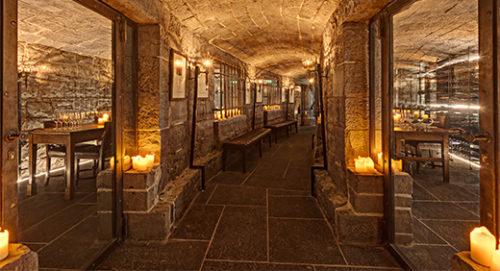 Ashford Castle (6)