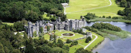 Ashford Castle (5)