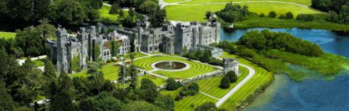 Ashford Castle (4)