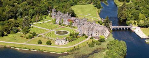Ashford Castle (3)