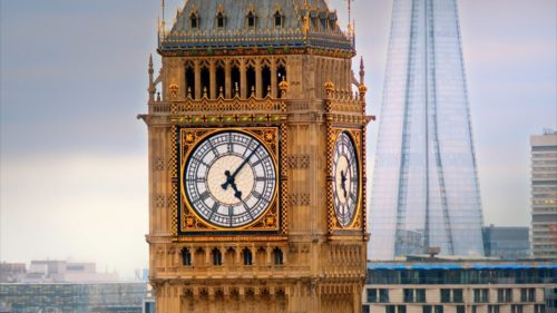 Big Ben (1)