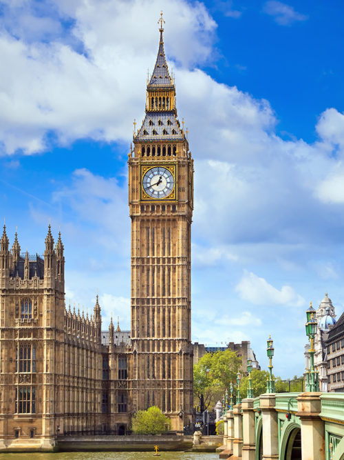 Big Ben (9)