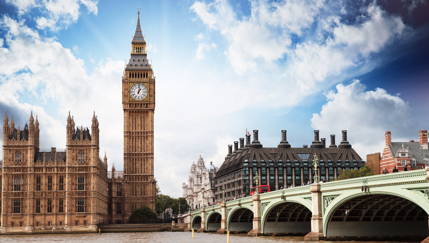 Big Ben London Travel Guide, How tall is Big Ben?