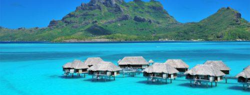 Bora Bora Island (12)