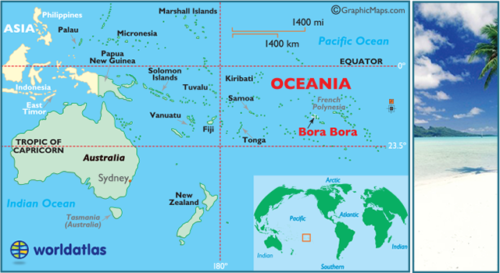 Bora Bora Island (10)