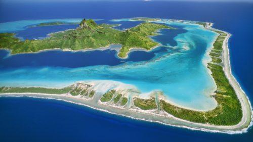Bora Bora Island (11)