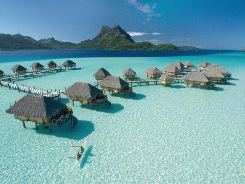Bora Bora Island (8)
