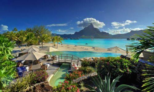Bora Bora Island (6)