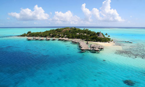 Bora Bora Island (4)