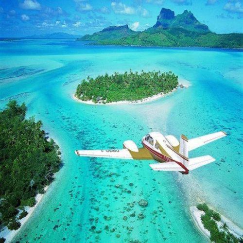 Bora Bora Island (2)