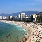Trip guide to Ipanema Beach