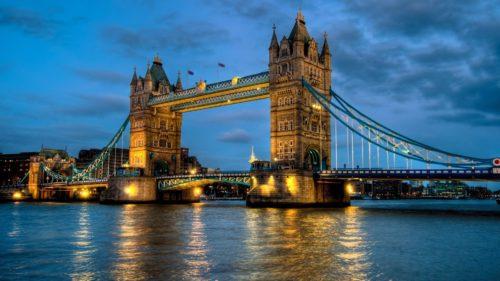 London Bridge (8)