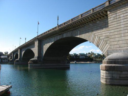 London Bridge (7)