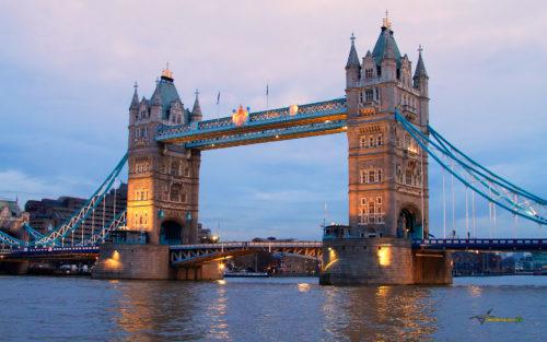 London Bridge (6)
