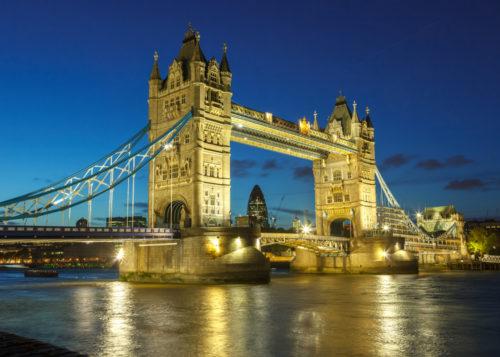 London Bridge (5)