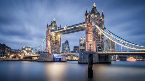 London Bridge (4)
