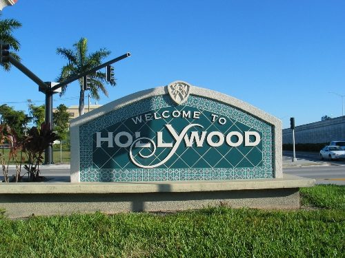 hollywood florida (1)